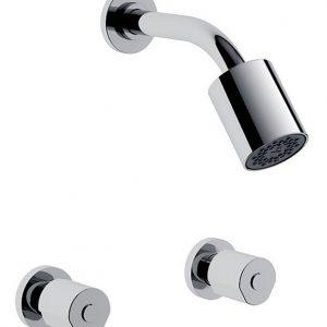 juego para ducha