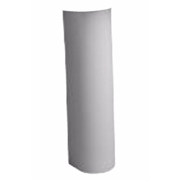 columna para lavotorio