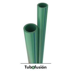 CAÑO TUBOFUSION PN20 32 MM