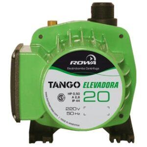 bomba de agua tango elevadora