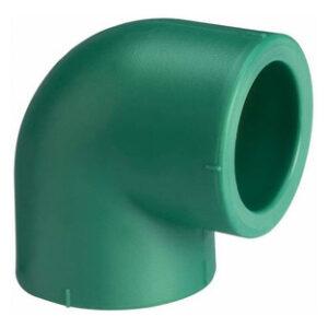 codo aqua system 25mm
