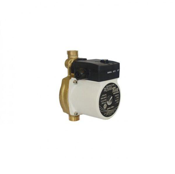 bomba de agua rowa mini
